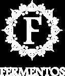 logo-fermentos-1000x1185