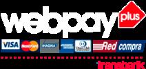 logo-webpay-plus-blanik-660x312-1